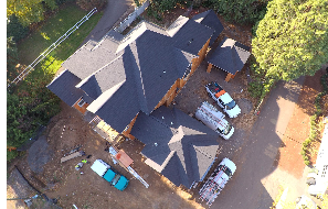 Roofing Repairs Roofing Contractor Roof Installation